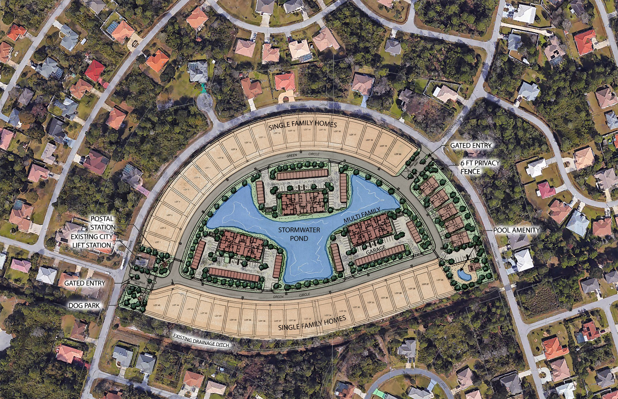american village homes for sale palm coast
