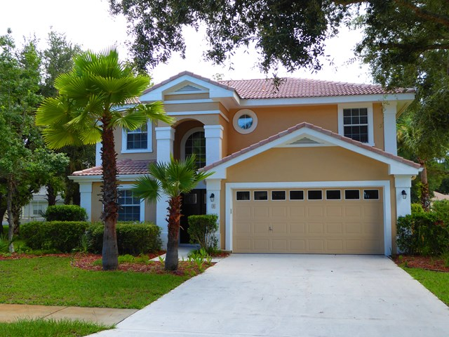 homes for sale in arlington  palm coast