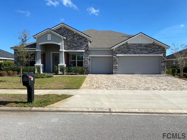 eagle lakes homes for sale in palm coast