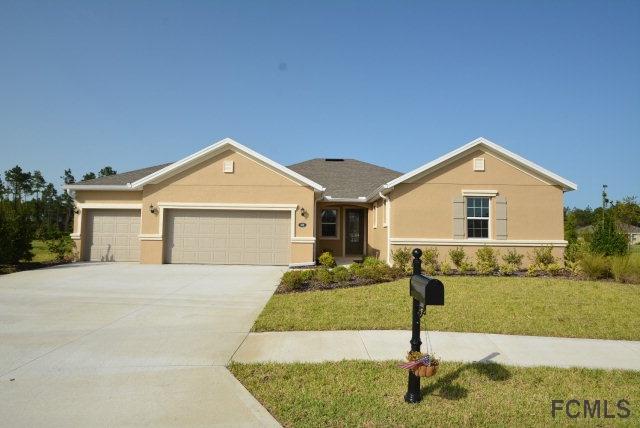 homes for sale in grand landings
