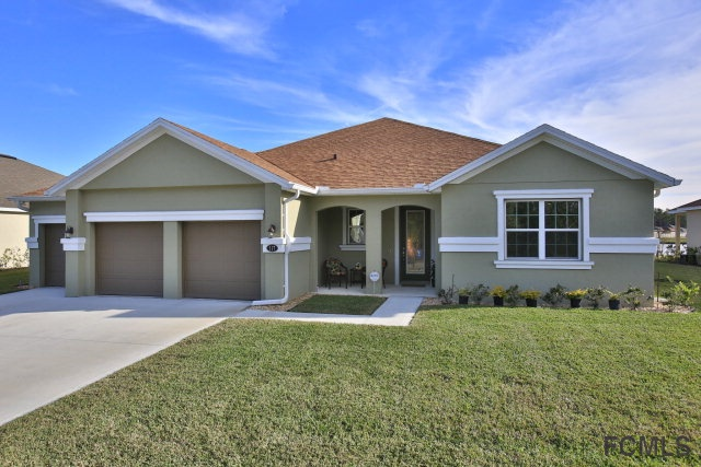 grand landings homes for sale in palm coast