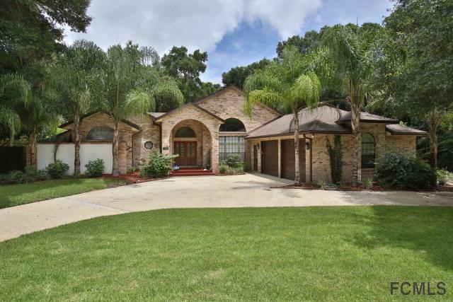 halifax plantation homes for sale