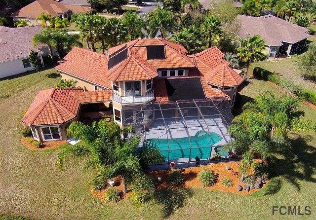 homes for sale at halifax plantation florida