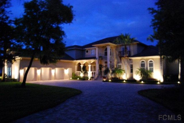halifax plantation property for sale