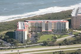 palm coast ocean front condos