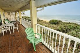 palm coast homes for sale on the ocean