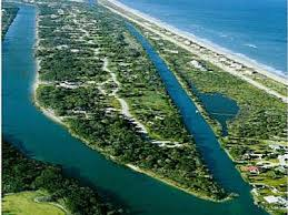 palm coast salt water canal homes for sale