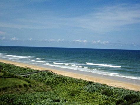 palm coast condos for sale