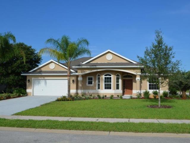 park place homes for sale palm coast