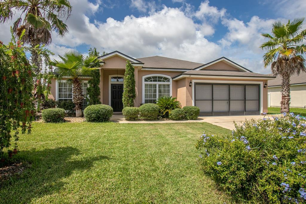 riviera homes for sale palm coast