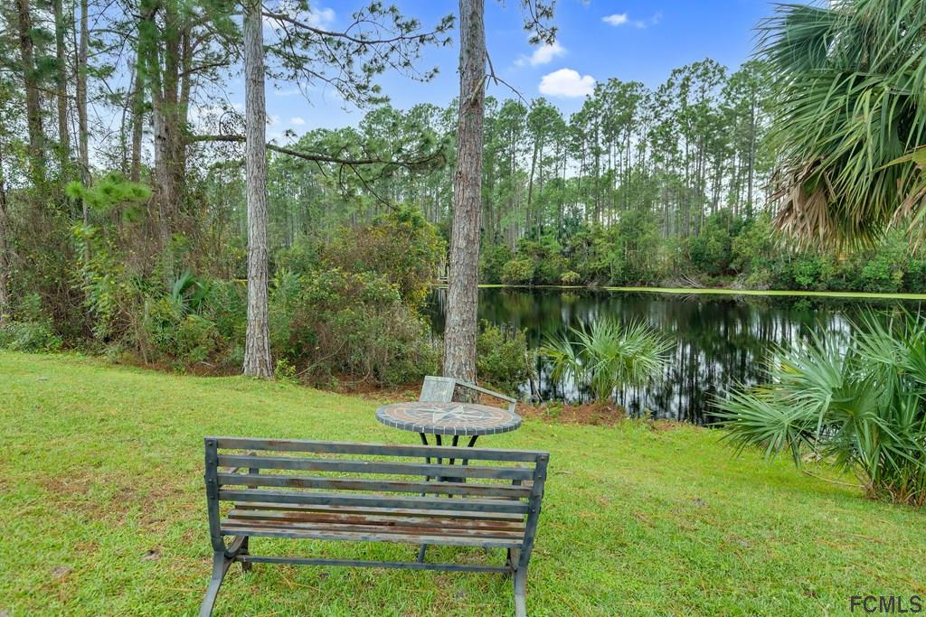 riviera homes for sale in palm coast