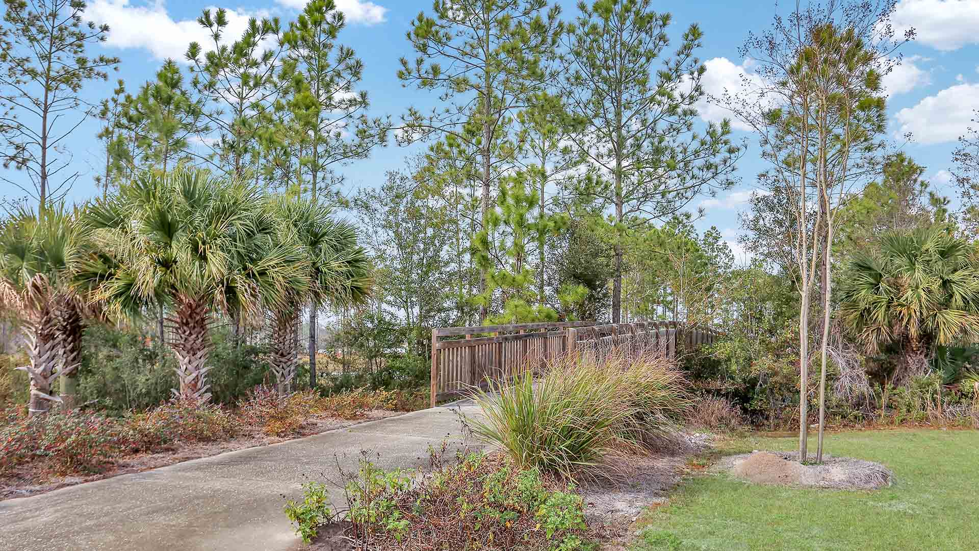 sawmill creek homes for sale