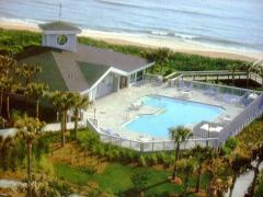 sea colony  homes for sale palm coast