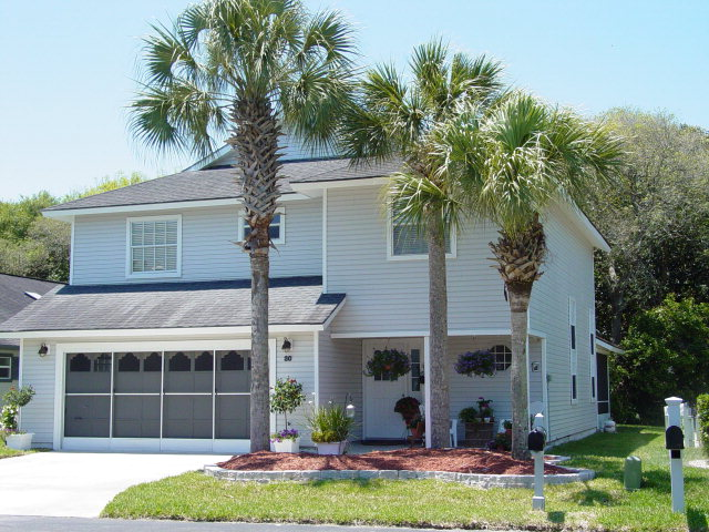homes for sale in sea colony