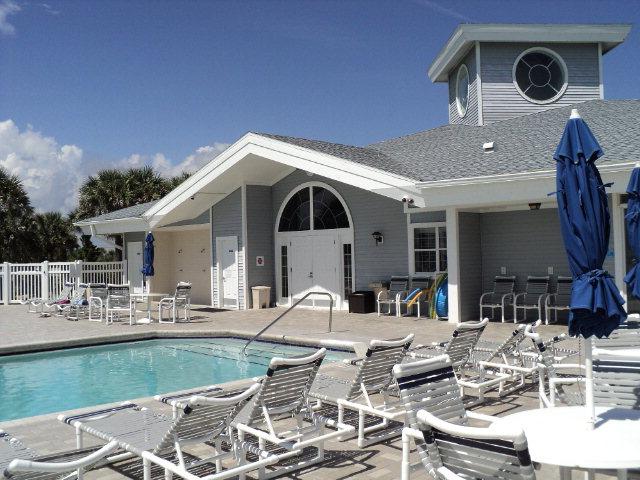 real estate listings in sea colony palm coast